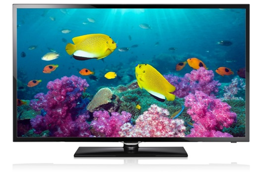 obrázek tv Samsung